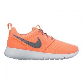 Tenisky Nike Roshe One (GS)