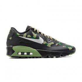 Tenisky Nike Air Max 90 Ns Se (GS)
