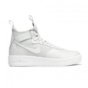 Tenisky Nike Air Force 1 Ultraforce Mid