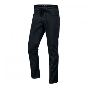 Nohavice Nike SB  Ftm 5 Pocket