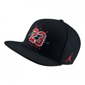 Šiltovky Jordan 13 Cap