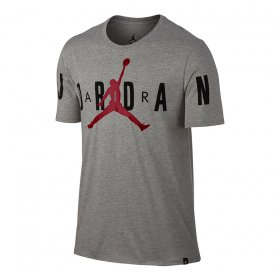Tričká Jordan Stretched