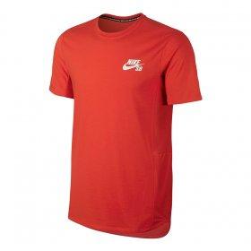 Tričká Nike SB Skyline Cool SS