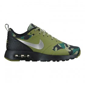 Tenisky Nike Air Max Tavas Se (GS)