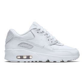 Tenisky Nike Air Max 90 Leather (GS)