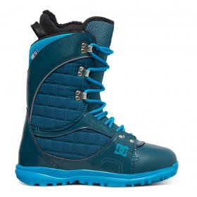 Topánky na snowboard DC Karma