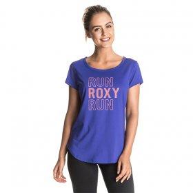 Fitness Roxy Kaliska