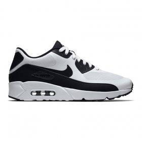 Tenisky Nike Air Max 90 Ultra 2.0 Essential