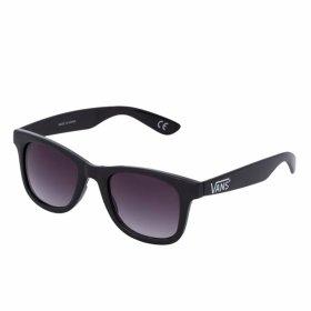 Slnečné okuliare Vans Janelle Hipster Su