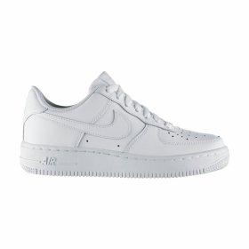Tenisky Nike Air Force 1 (GS)