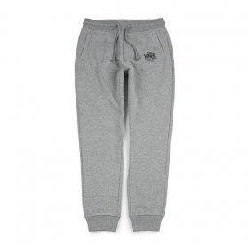 Tepláky Vans Holder Sweat pant