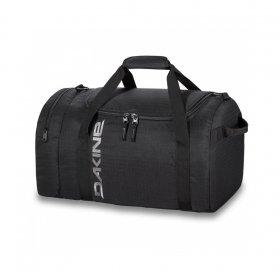 Cestovné tašky Dakine Eq Bag 51L
