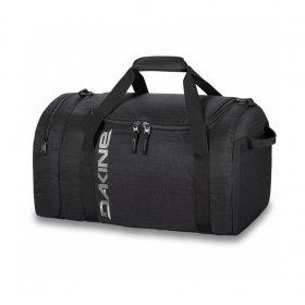 Cestovné tašky Dakine Eq Bag 31L
