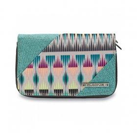 Peňaženky Dakine Annie