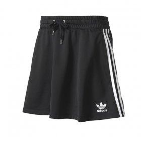 Sukne Adidas 3-Stripes