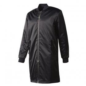 Prechodné bundy a vesty Adidas Ac Bomber