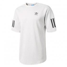Tričká Adidas S/S Jersey