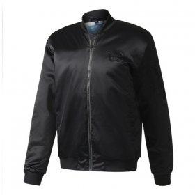Prechodné bundy a vesty Adidas Sst Bomber