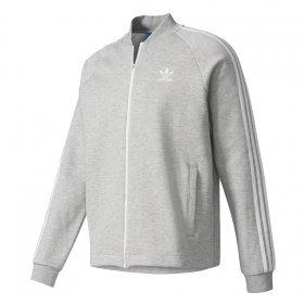 Mikiny Adidas Sst Premium