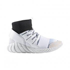 Tenisky Adidas Tubular Doom