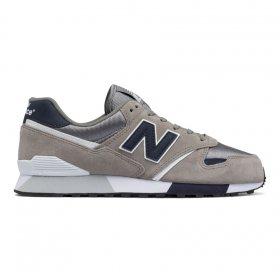 Tenisky New Balance U446