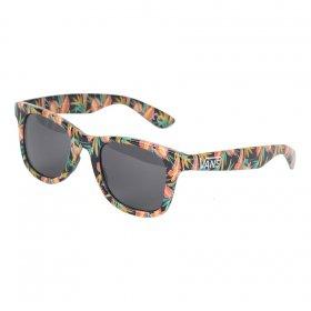Slnečné okuliare Vans Janelle Hipster S