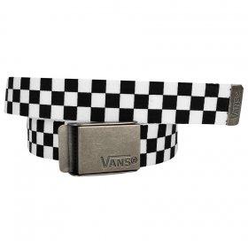 Opasky Vans Deppster Web Belt