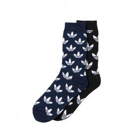 Ponožky Adidas Thing Crew