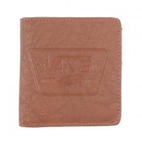 Peňaženky Vans Full Patch Bifold