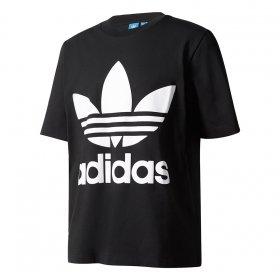 Tričká Adidas Ac Boxy