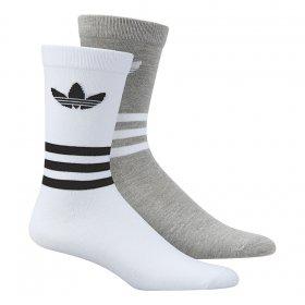 Ponožky Adidas Thin Crew