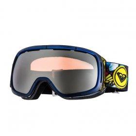 Snowboardové okuliare Roxy Torah Bright Rockferry