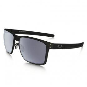 Slnečné okuliare Oakley Holbrook Metal