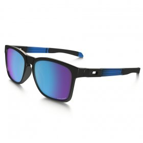 Slnečné okuliare Oakley Catalyst Sapph