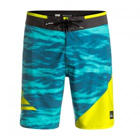 Boardshorty Quiksilver New Wave 19