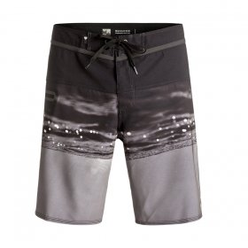 Boardshorty Quiksilver Hold Down Vee 19