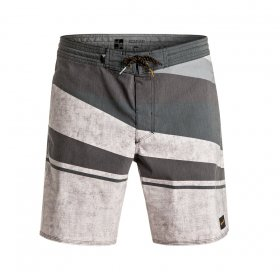 Boardshorty Quiksilver Slash Beachshort 18