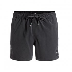 Boardshorty Quiksilver Everyday Solid Volley 15