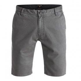 Krátke nohavice Quiksilver Everyday Chino Short