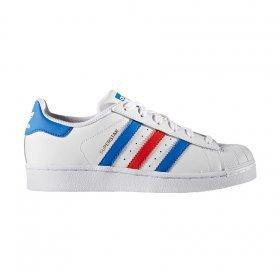 Tenisky Adidas Superstar J