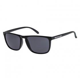 Slnečné okuliare DC Shades