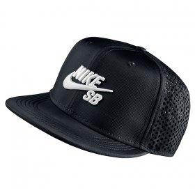 Šiltovky Nike SB Nsw Arobill Sb