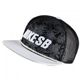 Šiltovky Nike SB  Nk Cap Pro Sb S+