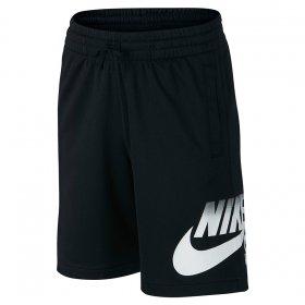 Dresy Nike SB Nk Dry Short Sunday Gfx