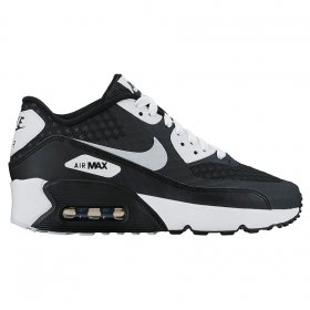 Tenisky Nike Air Max 90 Ultra 2.0 Br (GS)
