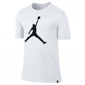 Tričká Jordan Jsw Tee Iconic Jumpman Logo