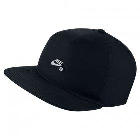 Šiltovky Nike SB Nk Cap Sb Dri-Fit