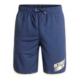 Krátke nohavice DC Wendell