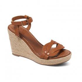Sandále Roxy Lydia