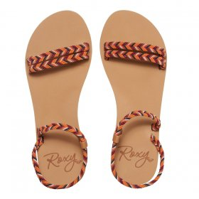 Sandále Roxy Luana